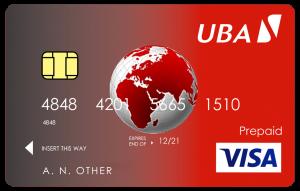 Prepaid-Card--cardOther