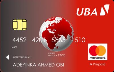 Prepaid-card-nvfegpd45rf1373umnf88qu3k735avprkx4jyp6tw8