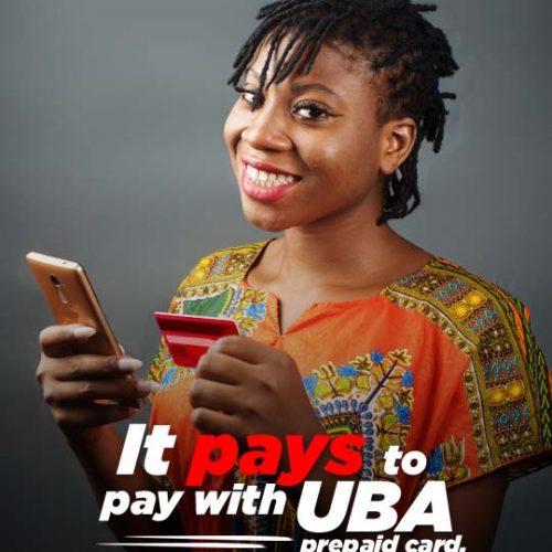 UBA_SBB_ CARD18