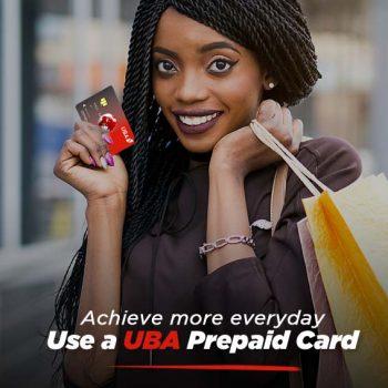 UBA_SBB_ CARD28a